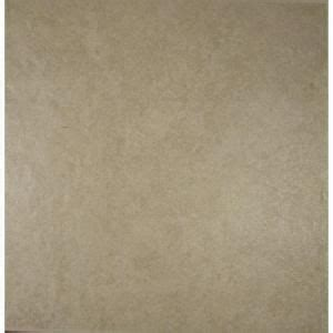 trafficmaster walton noce 12 in x 12 in ceramic floor