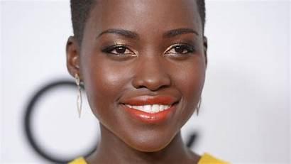 Lupita Person Most Nyong Today Magazine Nyongo