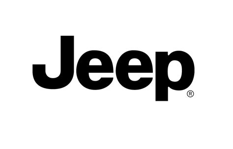 jeep grill logo jeep grill logo png image 325