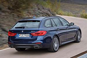 Bmw 530d Touring : bmw 530d review price specs pictures daily star ~ Gottalentnigeria.com Avis de Voitures