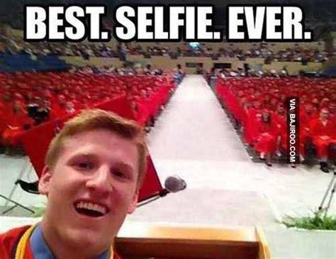 The Best Memes Ever - best selfie ever funny meme bajiroo com