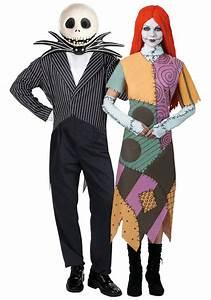 Gruselige Halloween Kostüme : gruselige kost midee f r fasching und halloween nightmare before christmas p rchen kost m ~ Frokenaadalensverden.com Haus und Dekorationen