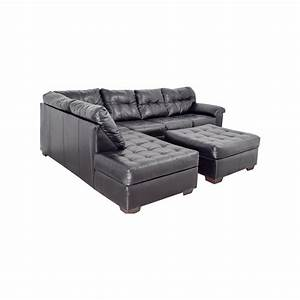 ottoman sofa beds ottoman sleeper apartment therapy thesofa With sectional sofa bed with ottoman