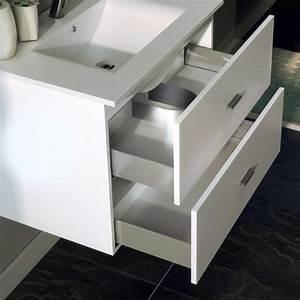 meuble vasque salle de bain 70 cm With meuble vasque salle de bain 70 cm