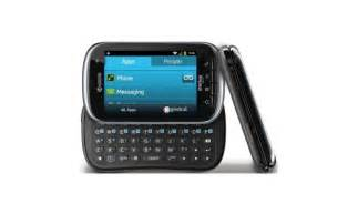 Jitterbug Touch 2 Cell Phone