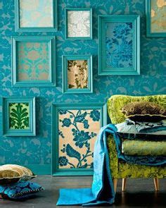 Decor Fabric Trends 2015 by 1000 Images About Interior Design Trends 2015 On