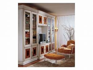 Klassische Brettspiele Aus Holz : luxury klassische b cherregal aus holz idfdesign ~ Sanjose-hotels-ca.com Haus und Dekorationen