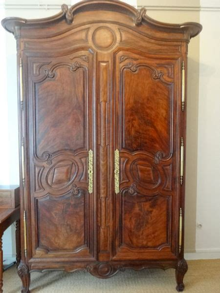 Armoire Massif Demontable Clasf