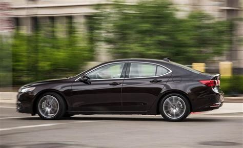 Acura Tlx 2019 by Acura 2019 Acura Tlx 2019 Acura Tlx Preview