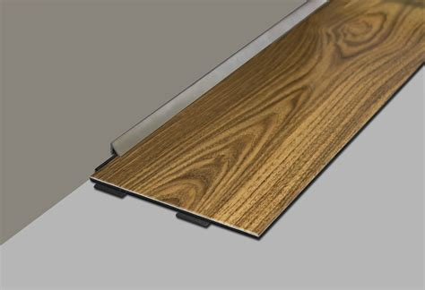 laminate flooring expansion joint expansion joint laminate flooring laplounge