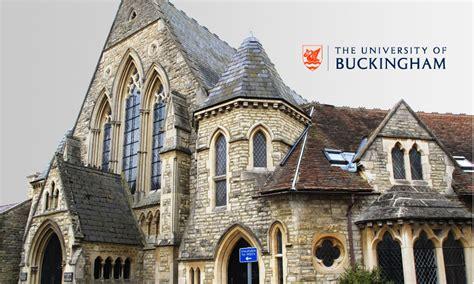 sejarah pendidikan di maluku utara 1 hotel di dekat the of buckingham buckingham