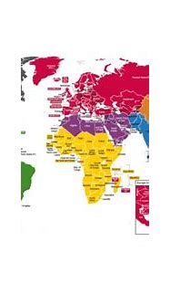 Library of clipart royalty free map pdf png files Clipart ...