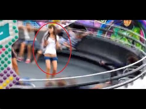 Park Fails by Amusement Park Fails Compilation Clipzui