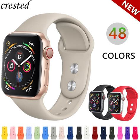 sport band  apple  strap mm  mm iwatch  band