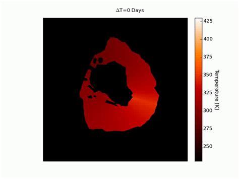 trippy lava l gif 161 magufos los lagos de lava de 205 o pirulo c 243 smico noticias