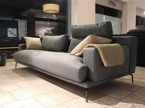 nicoline divani prezzi divano bovisa nicoline salotti a prezzo scontato