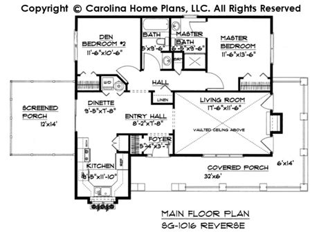 floor plans for small cottages small cottage house plans small house floor plans