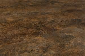 ovio vinyl tile 3 2mm pvc click lock collection vdi copper slate 12 quot x24 quot vdi only