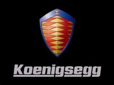 koenigsegg logo koenigsegg logo youtube