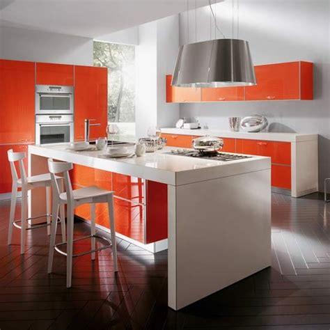 orange kitchen island modern island kitchen island ideas housetohome co uk 1219