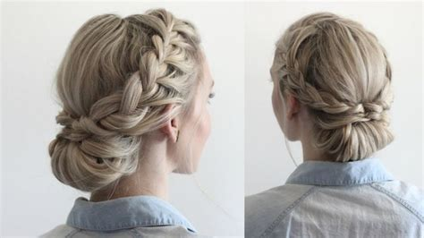 34 Best Everyday Hairstyles Images On Pinterest