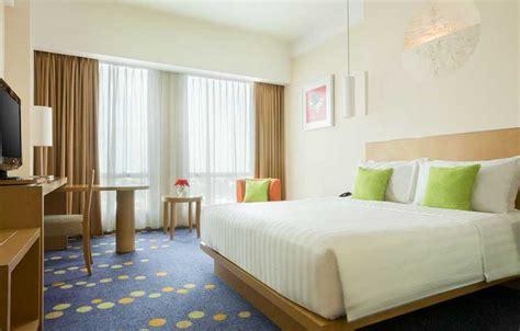 hotel  bandung  cocok  bujet  ribuan