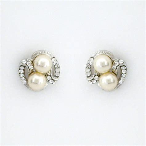 Vintage Crystal & Pearl Bridal Earrings  Vintage Glam. 116576tbr Platinum. Pulsar Nissan Platinum. Moyo Wangu Platinum. Ym Blue Platinum. Plantinumz Platinum. Old Platinum. Before Platinum. Date Time Platinum