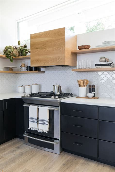 st century kitchens  cabinets iwn kitchen