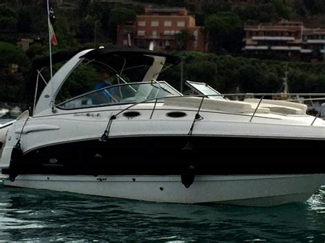 Chaparral Boats Portugal by Chaparral Boats Boats For Sale Boats