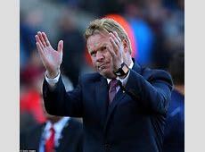 Stoke City 21 Southampton Charlie Adam scores late to
