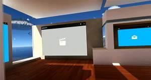 Windows VR: Microsoft gibt weitere Einblicke
