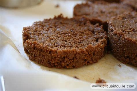 cuisiner sans four gâteau sans cuisson ciloubidouille