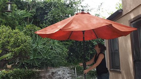 the best patio umbrella and stand wirecutter reviews a