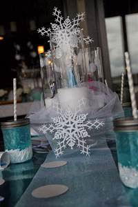 DISNEY39S FROZEN Birthday Party Ideas Photo 1 Of 36