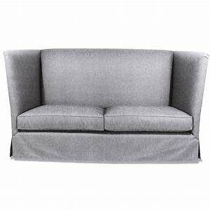 New 28 high back sofa sectionals sectional high back for High back leather sectional sofa