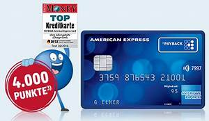 Payback American Express Abrechnung : wieder da american express payback kreditkarte dauerhaft kostenlos mit punkten 40 ~ Themetempest.com Abrechnung
