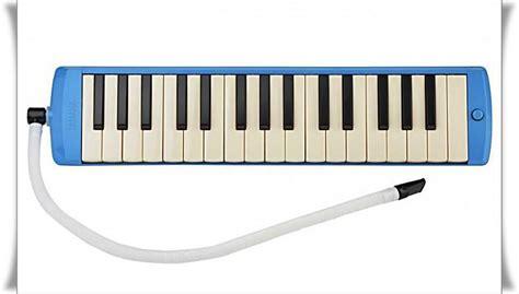 Cara menghasilkan bunyi rendah pada alat musik hewan yang memiliki kesamaan cara berkembangbiak dengan hewan tersebut adalaha. cara terjadinya bunyi pada pianika - Brainly.co.id