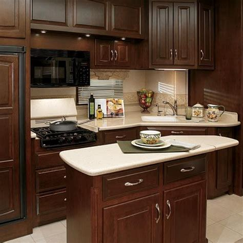 kitchen cabinet countertop best 25 kitchen paint colors with cherry ideas on 2439