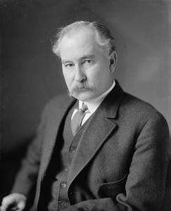 Albert B. Fall - Wikipedia  Fall