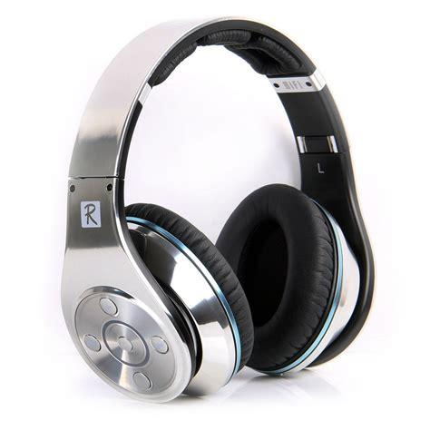 Best Noisecancelling Headphones Under $100
