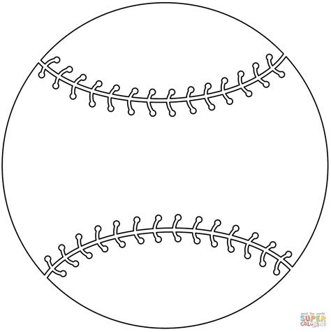 Boston Red Sox Baseball Hat Pages Coloring Pages