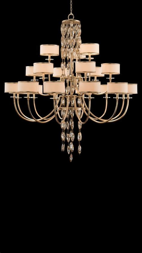 17 best ideas about chandeliers for sale on