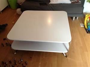 Couchtisch Ikea Weiß : couchtisch ikea weiss f rth 9654528 ~ Frokenaadalensverden.com Haus und Dekorationen