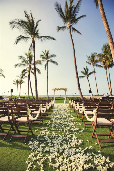 wedding destinations    destination