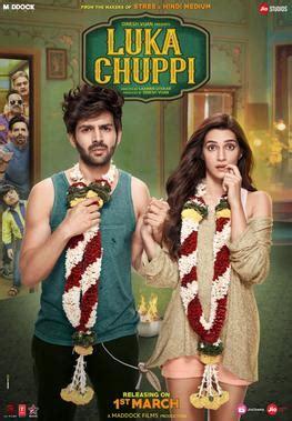 upcoming bollywood movies list hindi movies releasing