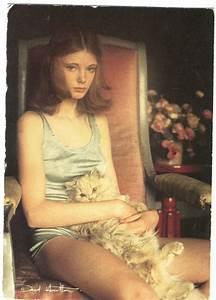 Superillu Girl Archiv : david hamilton on tumblr ~ Lizthompson.info Haus und Dekorationen