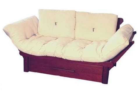 canap convertible futon ikea canape convertible terrasse en bois