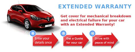 Get An Extended Warranty Quote From Kilokor Motors. Ais Auto Insurance Quote Phoenix Mazda Dealers. Locksmith In College Park Business Ads Online. Content Management System Cms. Free Credit Report Free Credit Score. Website Design For Doctors Service Pro Parts. Ocean View Hotels In South Beach Miami. It Consulting Services Nyc What Is Journalism. I Phone Service Providers Citibank Miles Card
