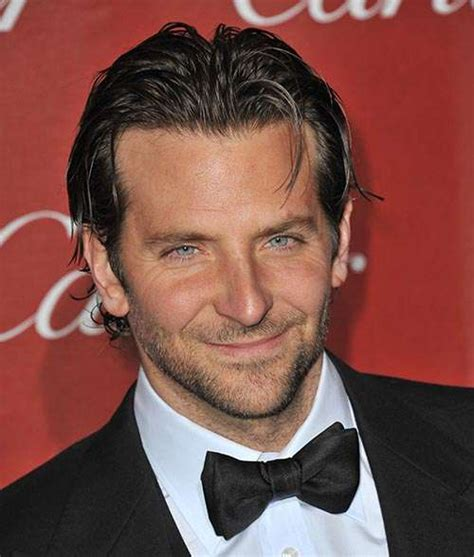 What Is The Best Men's Hair Style In The World? Vote Here Nicehairorg