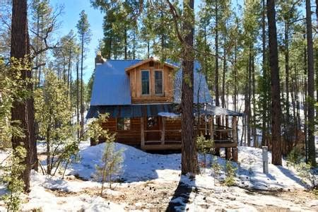 payson cabin rentals top 20 payson vacation cabin rentals and cottage rentals